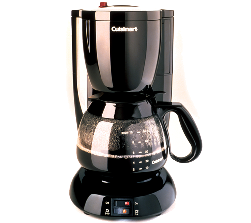 Coffee brew home machine best